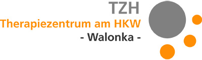 TZH Walonka Therapiezentrum Wuppertal